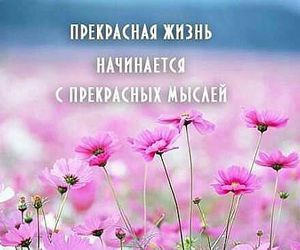 russian, soul, and words image