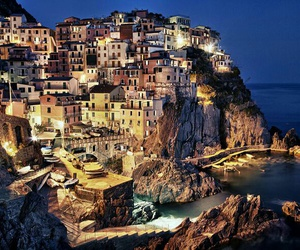 italy, beautiful, and city image