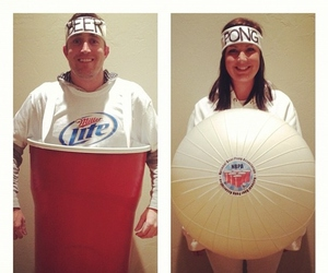 375 images about Halloween Costume Ideas on We Heart It