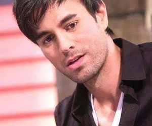 enrique iglesias, handsome, and cute image