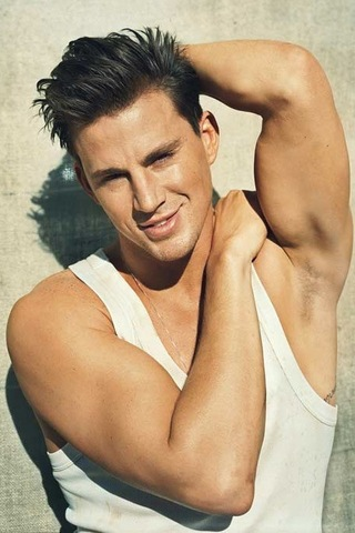 Google Image Result For Http Www4 Images Coolspotters Com Wallpapers 85575 Channing Tatum Mobile Wallpaper Jpg
