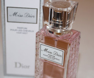 dior, fashion, and fashion blogger image