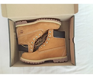 timberland, boots, and shoes image