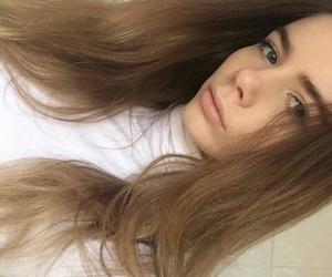 joanna kuchta