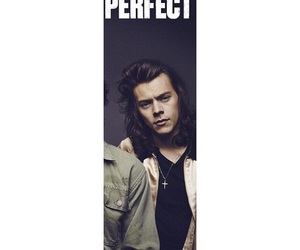 styles, Harry Styles, and love image