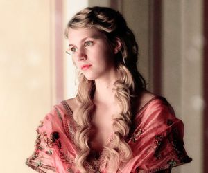 game of thrones, got, and myrcella lannister image