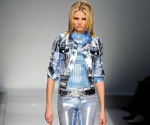 future, futuristic, and future fashion image