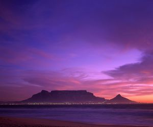 beautiful, cape town, and south africa image