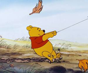 disney, movie, and winnie the pooh image