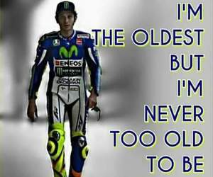 valentino rossi and vale46 image
