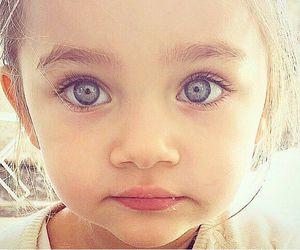 baby, sweet, and azerbaijan image