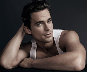 Hot, american horror story, and matthew bomer image