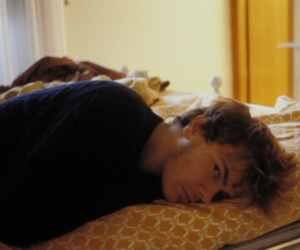 river phoenix, my own private idaho, and river image
