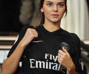 kendall jenner, Kendall, and psg image