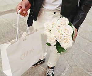 boyfriend and fashion image