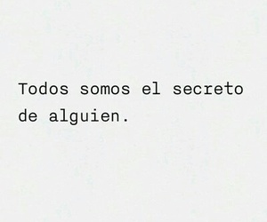 frases, quotes, and secreto image