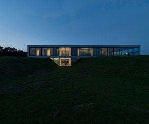 architecture, interior, and light image