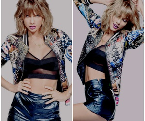 1989, perfection, and Taylor Swift image