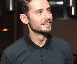 julian morris, pretty little liars, and pll image