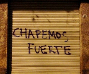 chapemos and love image