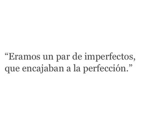 quotes, frases en español, and amor image