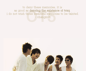 dbsk and ot5 image