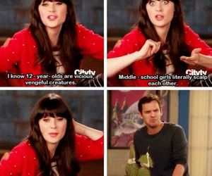 95 images about New Girl.😌💝 on We Heart It | See more ...