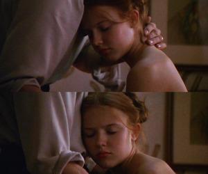 1997, lolita, and actress image