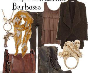 captain barbossa image