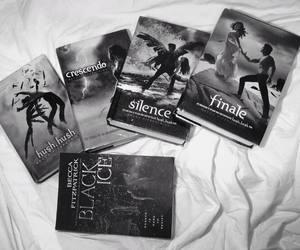 books and epicreads image
