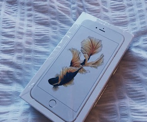 cool, follow, and iphone 6s image