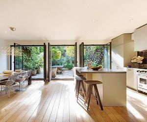 beautiful, decor, and design image