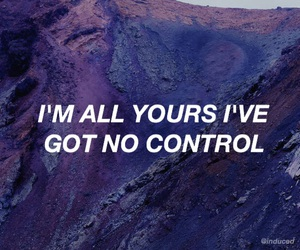 one direction, grunge, and quotes image