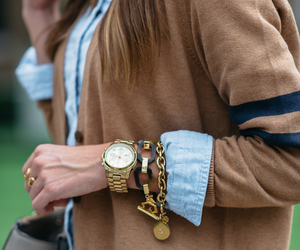 classy, coat, and elegance image