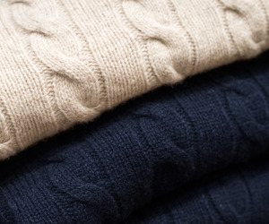 cashmere, classy, and fall image