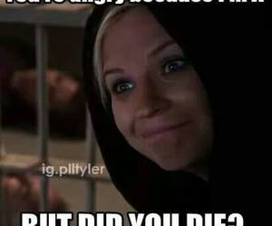 pll, a, and cece image
