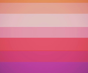 background, colors, and iphone wallpaper image
