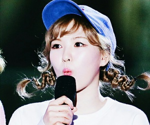 kpop, rvv, and wendy image