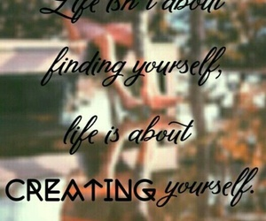 julien bam, create, and life image