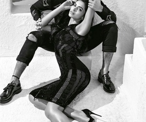 couple, love, and vogue india image