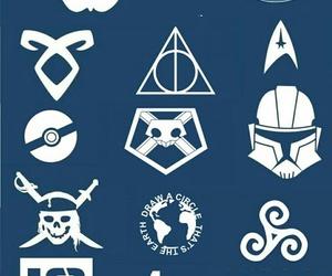 disney, harry potter, and pokemon image