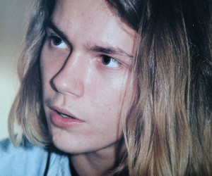 river phoenix and rip image