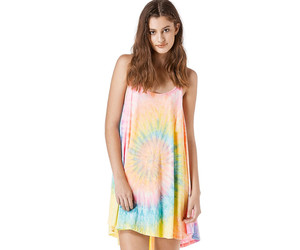 unif and psych dress image