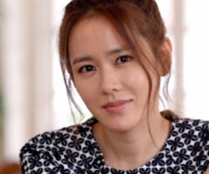 son ye jin and k actres image