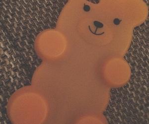 bear, favorite, and love image