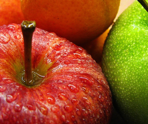 apples, FRUiTS, and fresh image