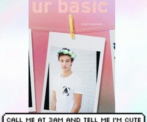 bea, boys, and edit image