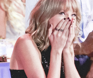 adorable, Taylor Swift, and cute image