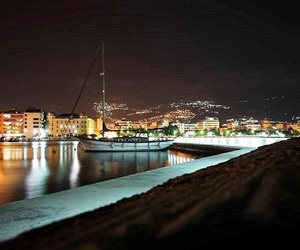 greek, lovely, and volos image