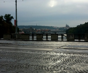 cities, city, and prague image